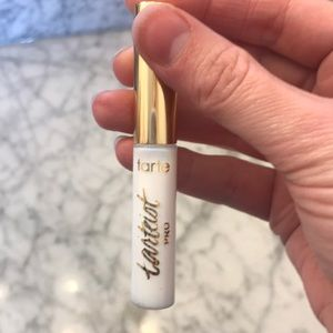 tarte Makeup - Tarte Tartiest Pro lashes & glue